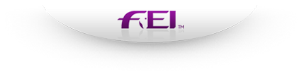 FEI Welcome to the Fédération Equestre Internationale