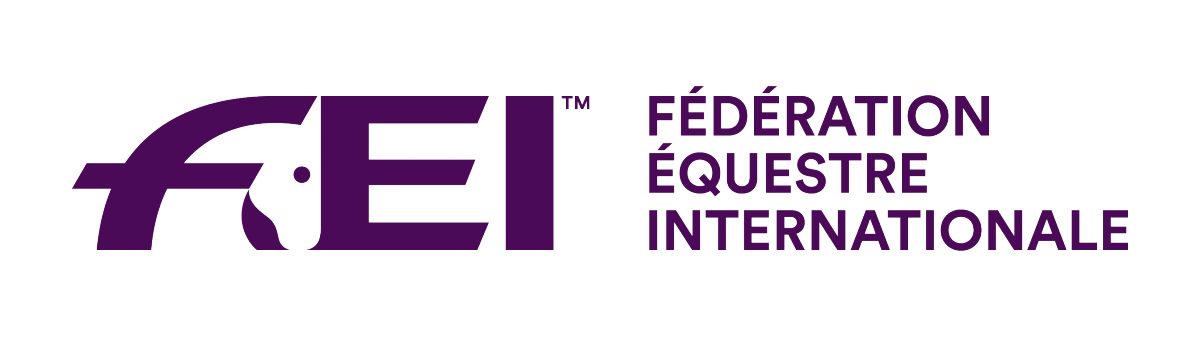 Image result for fei