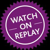 Watch Live!
